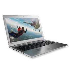 Lenovo IdeaPad 520 (80YL00R7IN) Laptop