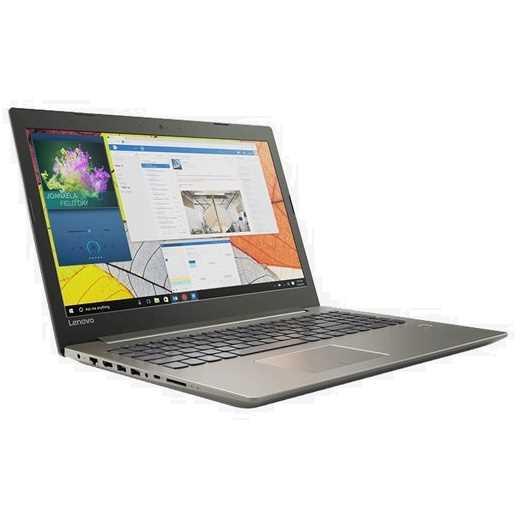 Lenovo Ideapad 520 81BF00K8IH Laptop