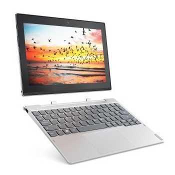 Lenovo Miix 320 (80XF00DBIN) Laptop