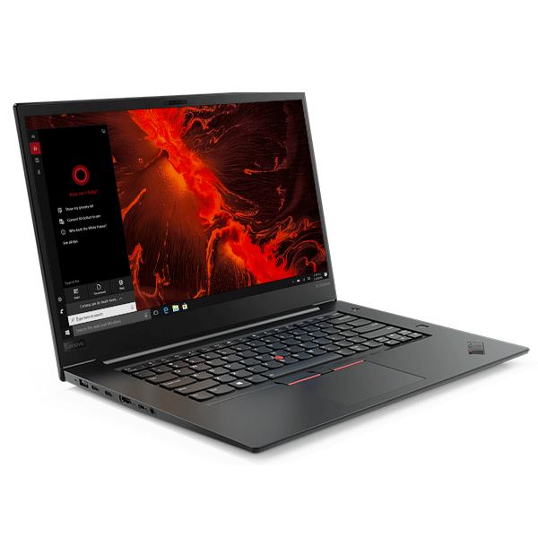 Lenovo ThinkPad X1 Extreme (20MGS03V00) Laptop