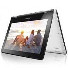Lenovo Yoga 300 Laptop
