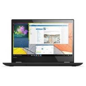 Lenovo Yoga 520 (80X800Q6IN) Laptop