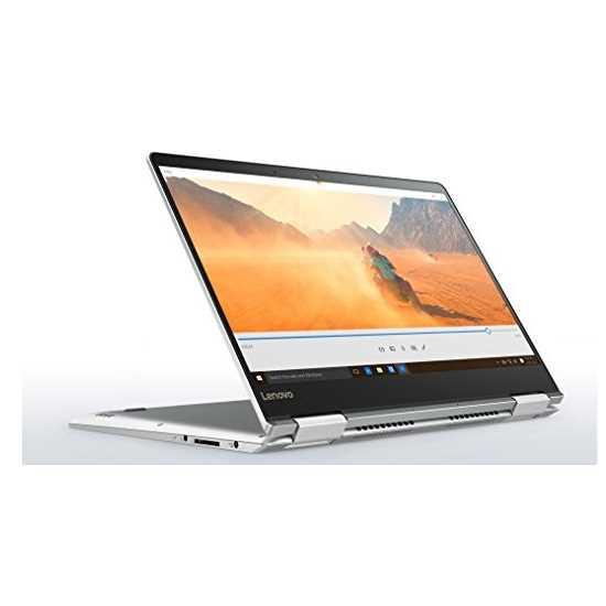 Lenovo Yoga 710 (80V40095IH) Laptop
