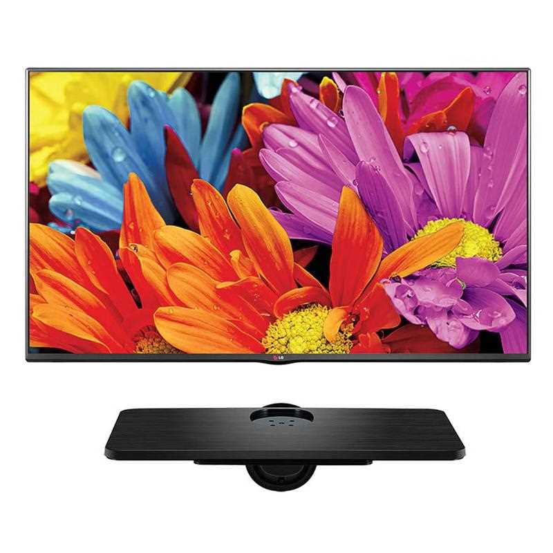 lg tv 28 inch. lg 28lf515a 28 inch hd led television price {25 nov 2017} | reviews and specifications lg tv (