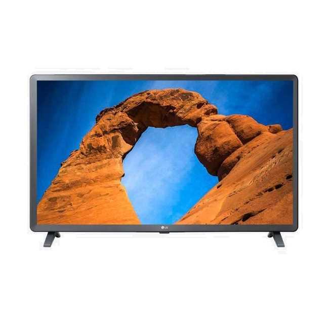 LG 32LK536BPTB 32 Inch HD Ready LED Television