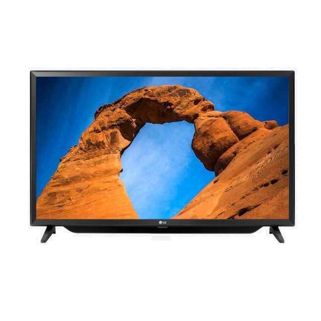 LG 32LK558BPTF 32 Inch HD Ready Smart LED Television