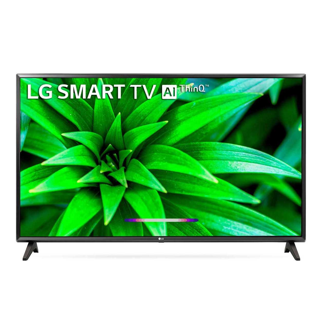 LG 32LM576BPTC 32 Inch HD Ready Smart LED Television