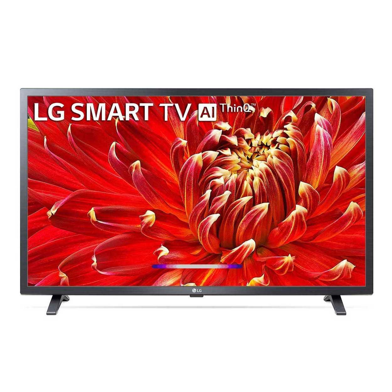 LG 32LM636BPTB 32 Inch HD Ready Smart LED Television