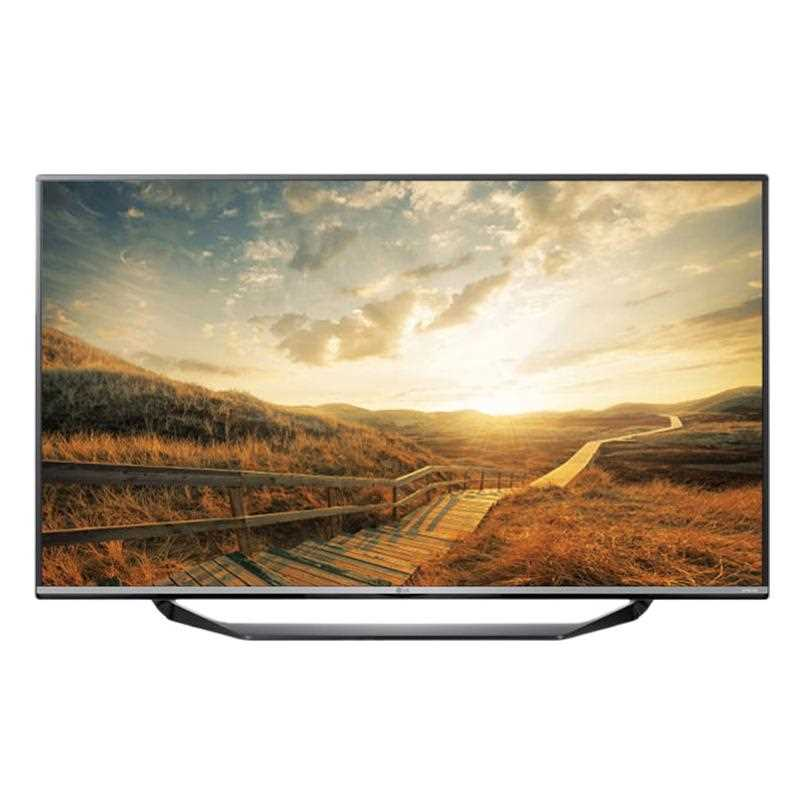 LG 40UF670T 40 Inch 4K Ultra HD LED Television Price {15 Sep 2018} |  40UF670TReviews And Specifications