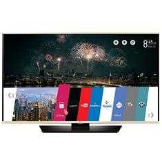 LG 43LF6310 43 Inch Full HD Smart LED Television
