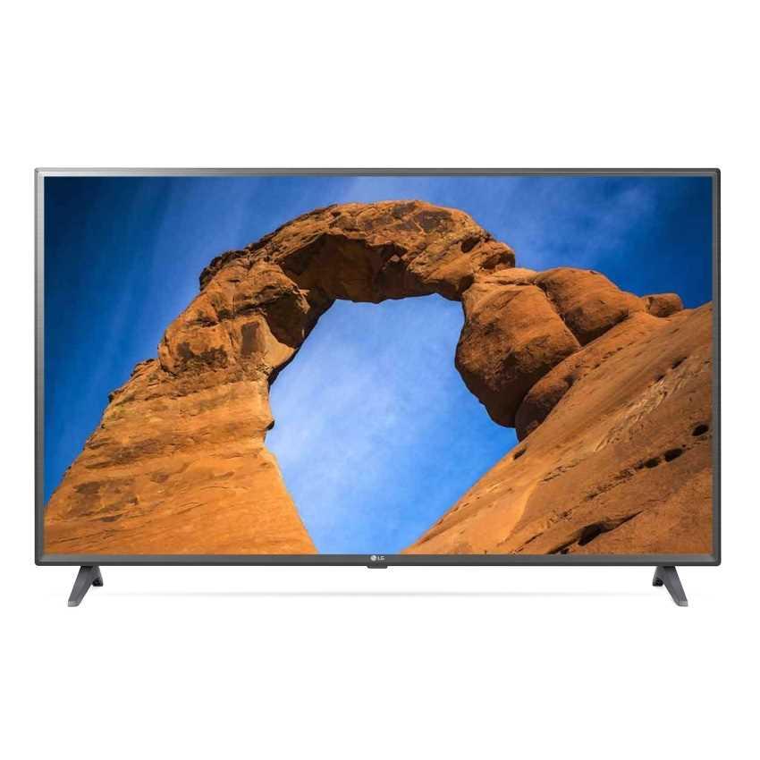 LG 43LK5360PTA 43 Inch Full HD LED Smart Television