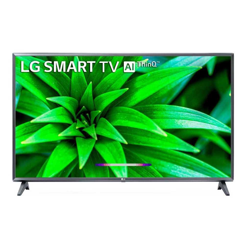 LG 43LM5760PTC 43 Inch Full HD Smart LED Television