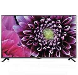 LG 49LB5510 49 Inch Full HD LED Television