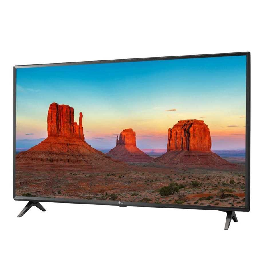 Panasonic TH-49FX600D 49 Inch 4K Ultra HD Smart LED
