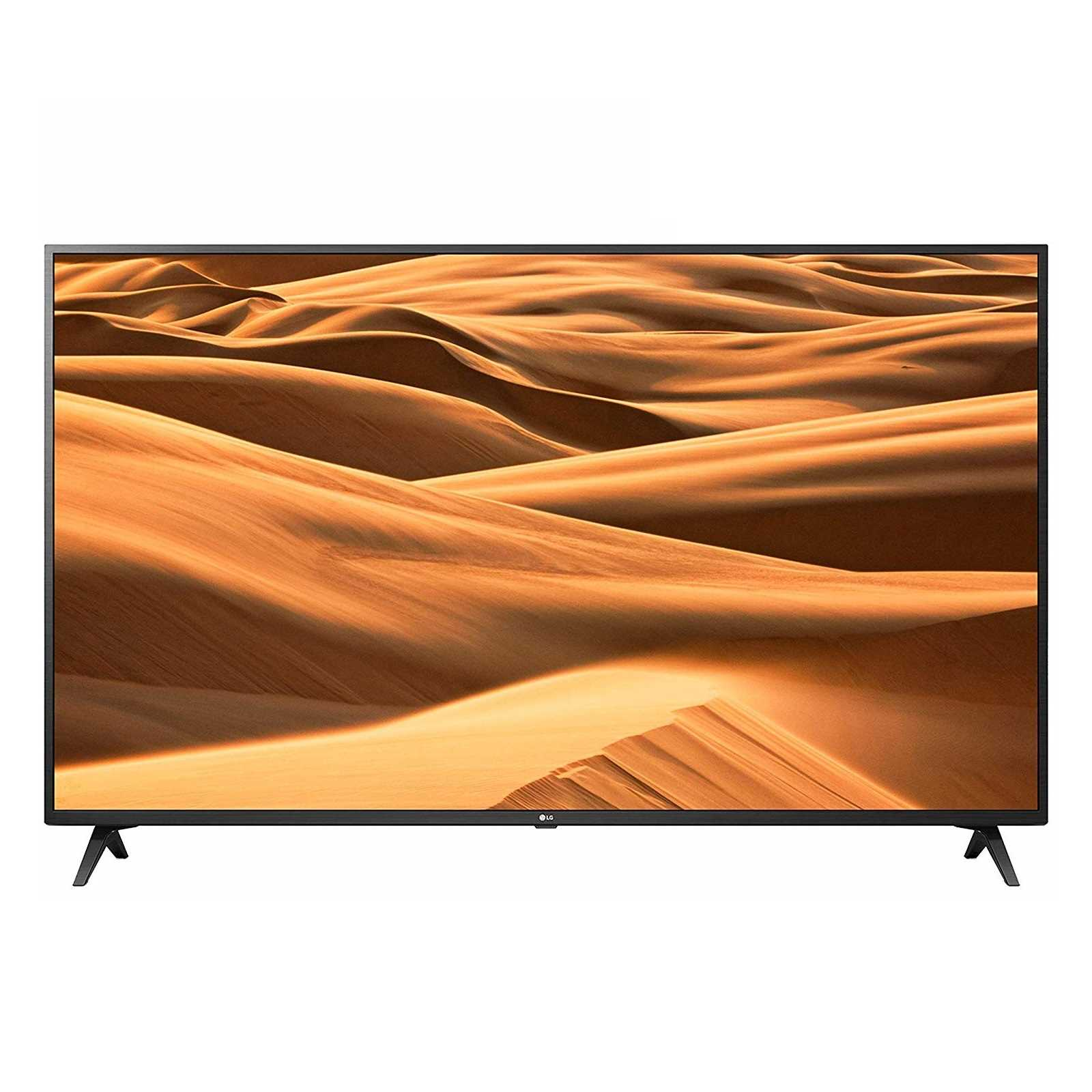 LG 55UM7290PTD 55 Inch 4K Ultra HD Smart LED Television