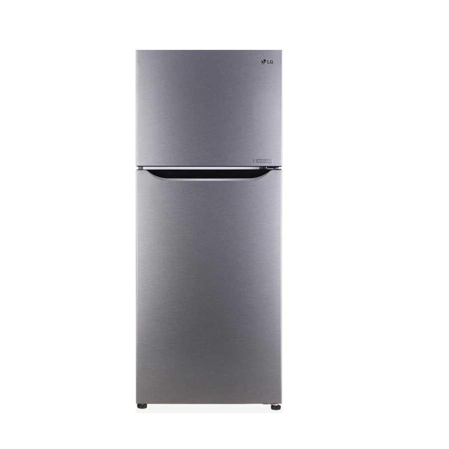 LG GL C292SDSU 260 Liter Inverter 3 Star Frost Free Refrigerator