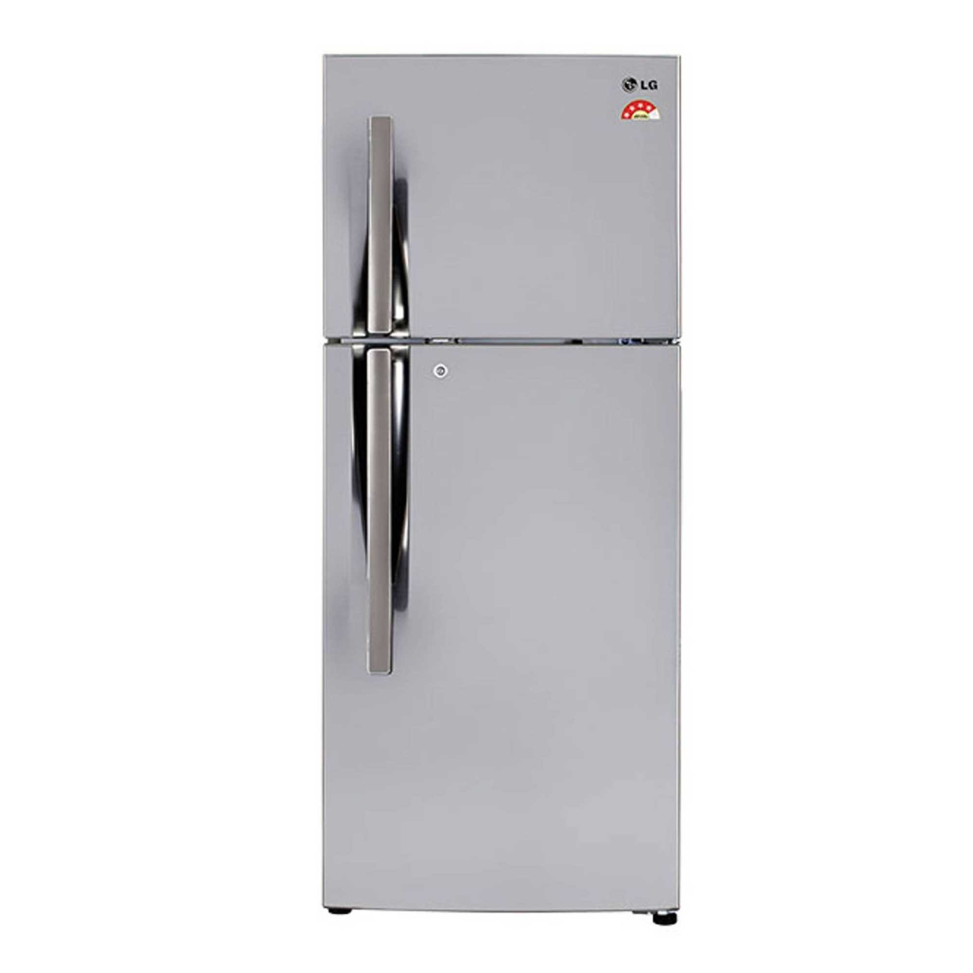 new of french doors double door refrigerator models in lg ft cu