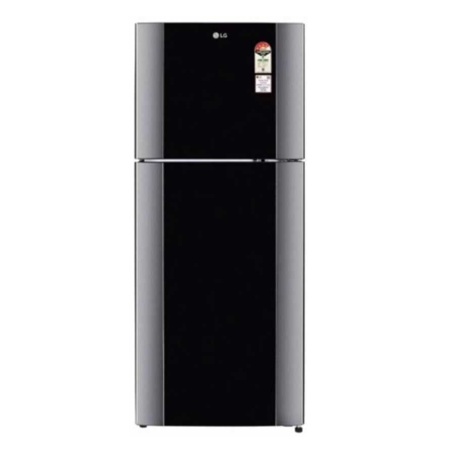 w fingerprint stainless cu french double refrigerators ft steel in p resistant door whirlpool refrigerator