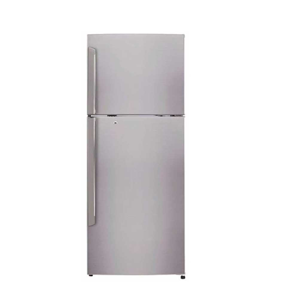 LG GL I472QPZX 420 Litres Frost Free Double Door Refrigerator