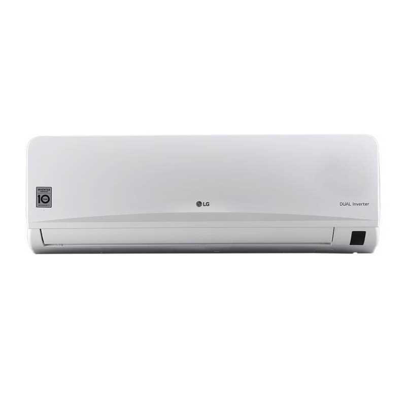 LG JS Q18YUXA 1.5 Ton Inverter AC