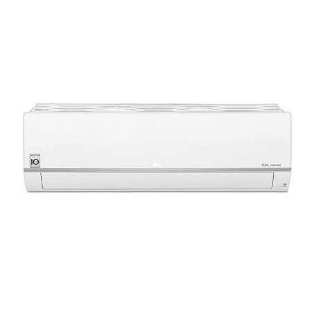 LG KS Q18SNXD 1.5 Ton 3 Star Inverter Split AC
