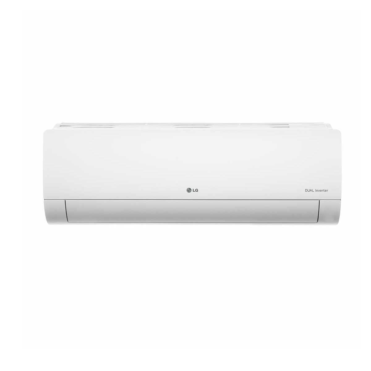 LG KS Q24ENXA 2 Ton 3 Star Inverter Split AC