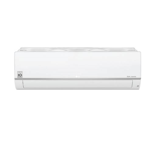 LG LS Q18SWZA 1.5 Ton 5 Star with Wi-fi Dual Inverter Split AC