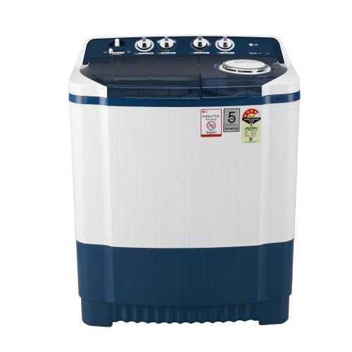 LG P7025SBAY 7 Kg Semi Automatic Top Loading Washing Machine