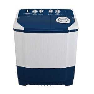LG P7556R3FA 6.5 Kg Semi Automatic Top Loading Washing Machine