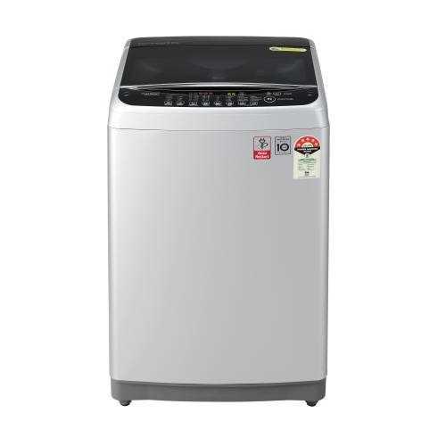 LG T70SJFS1Z 7 Kg Fully Automatic Top Loading Washing Machine