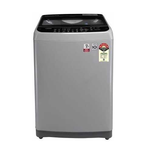 LG T70SJSF1Z 7 Kg Fully Automatic Top Loading Washing Machine
