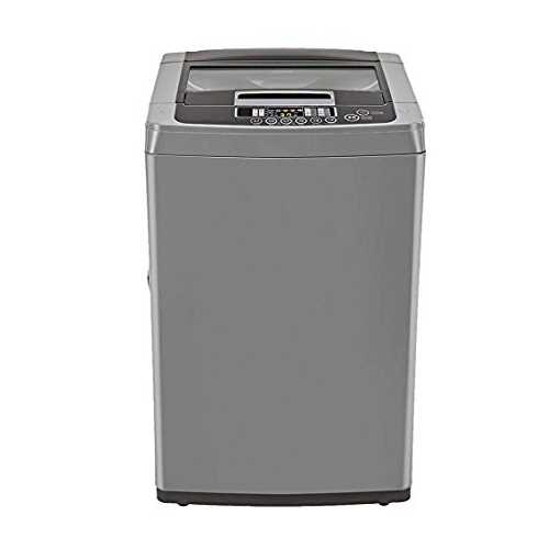 LG T7267TDDLH 6.2 Kg Fully Automatic Top Loading Washing Machine