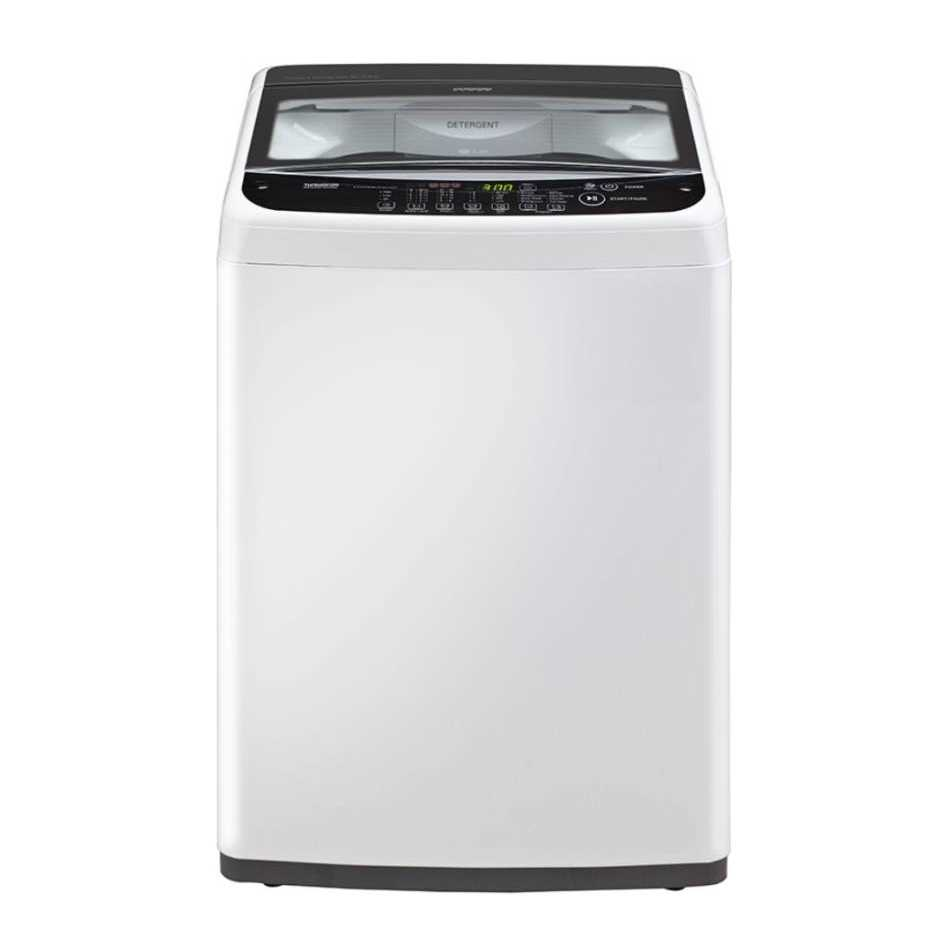 LG T7281NDDL 6.2 Kg Fully Automatic Top Loading Washing Machine