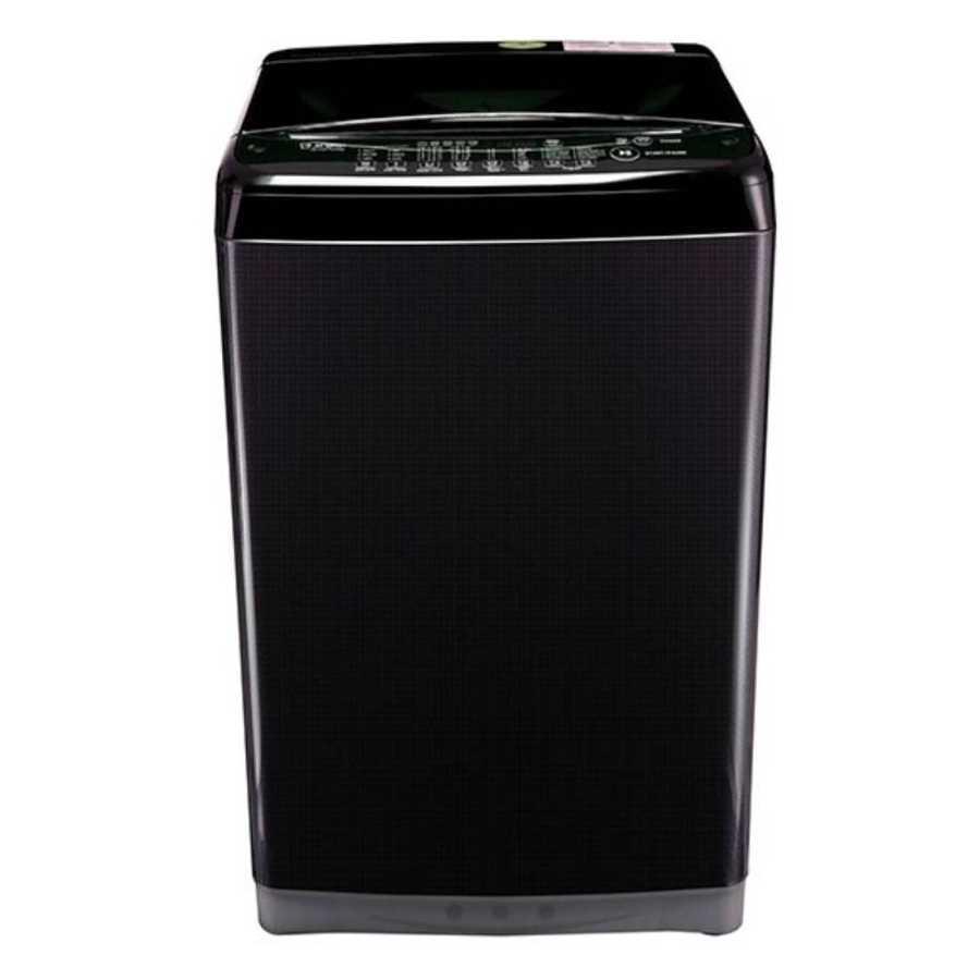 LG T7577NEDLK 6.5 Kg Fully Automatic Top Loading Washing Machine