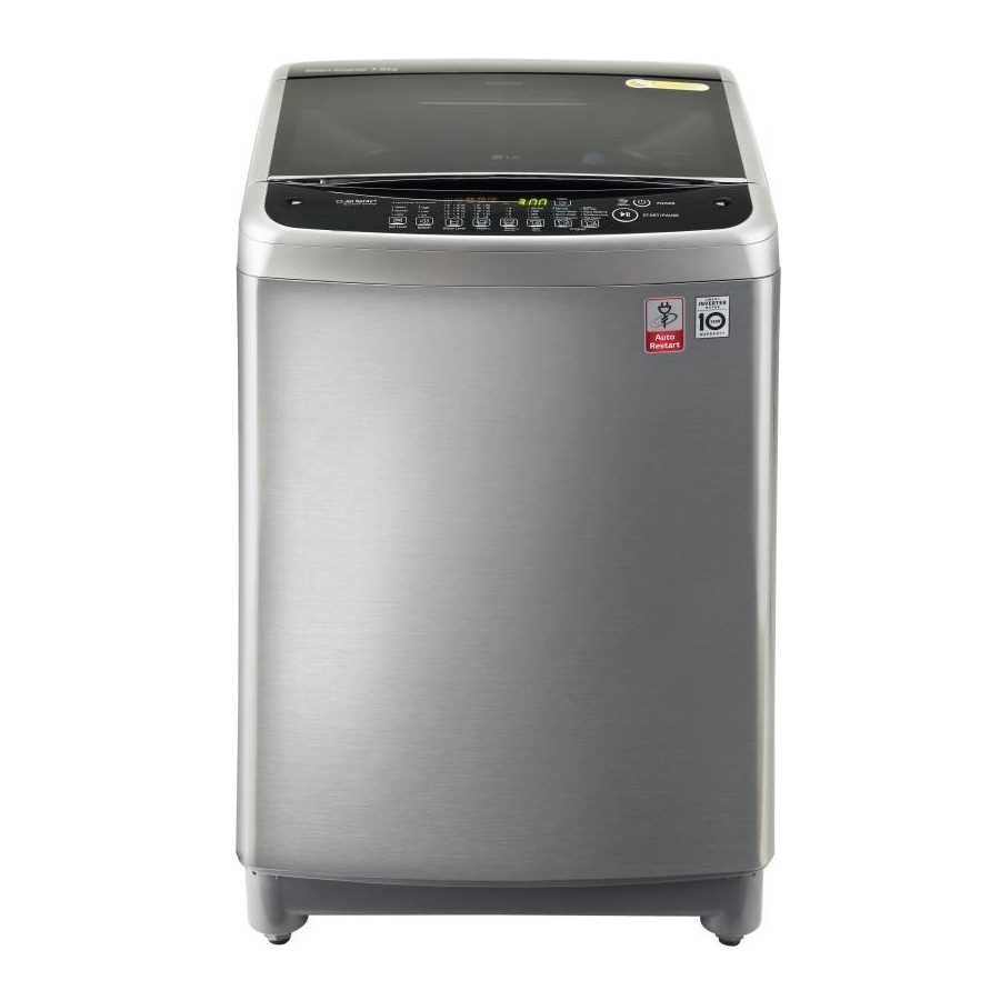 LG T8077NEDL5 7 Kg Fully Automatic Top Loading Washing Machine