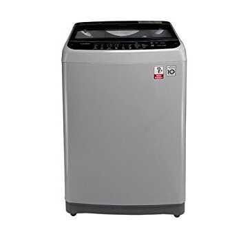 LG T8077NEDLJ 7 Kg Fully Automatic Top Loading Washing Machine