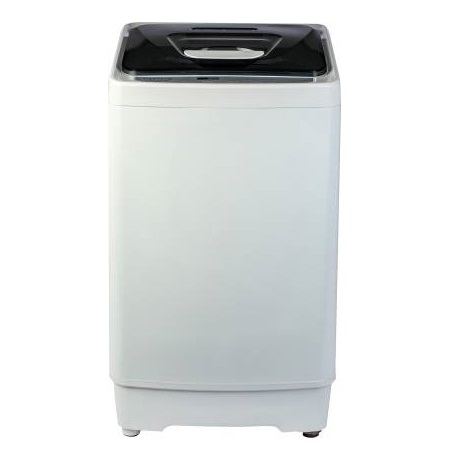 Lifelong LLATWM08 6.2 Kg Fully Automatic Top Loading Washing Machine