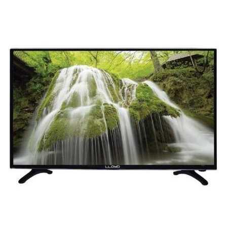 Lloyd 32HS680A 32 Inch HD Ready Smart LED Television