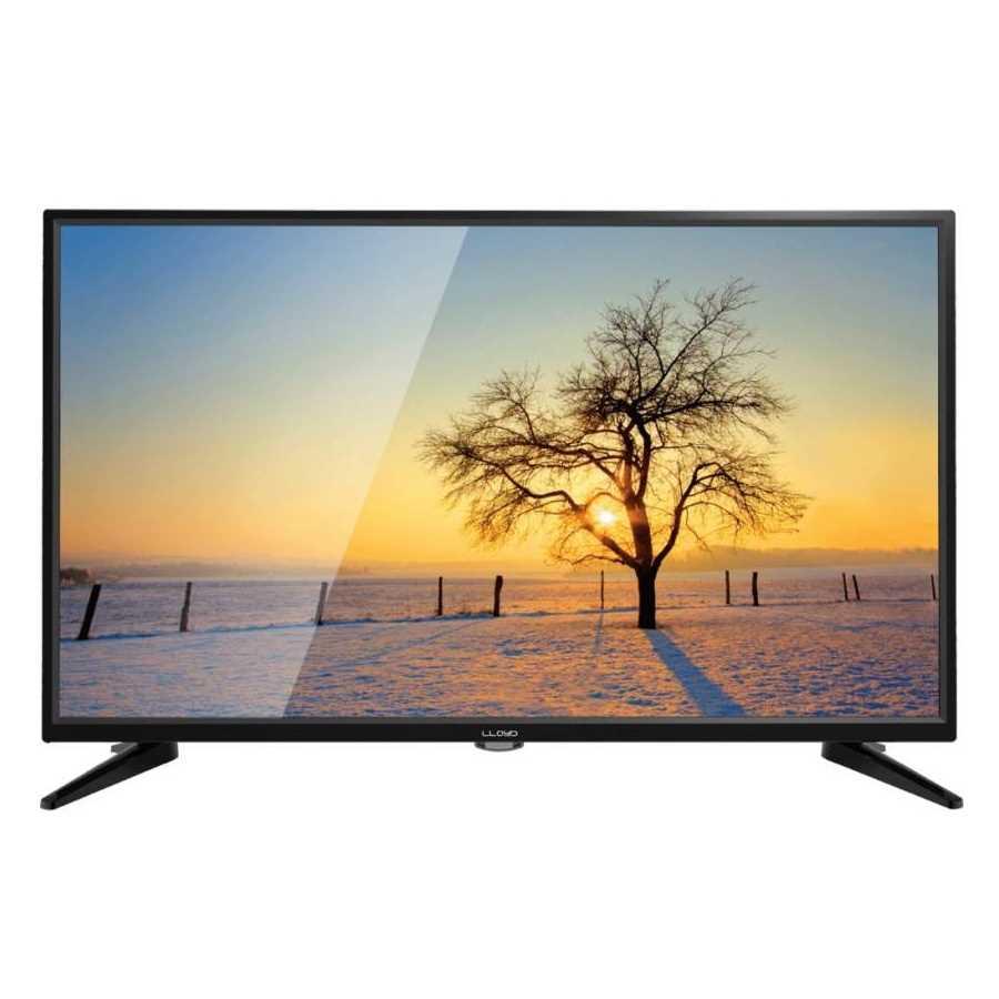 Lloyd GL24H0B0CF 23.6 Inch HD Ready LED Television