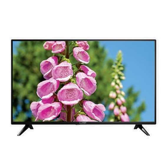 Lloyd GL32H0B0ZS 32 Inch HD Ready Smart LED Television
