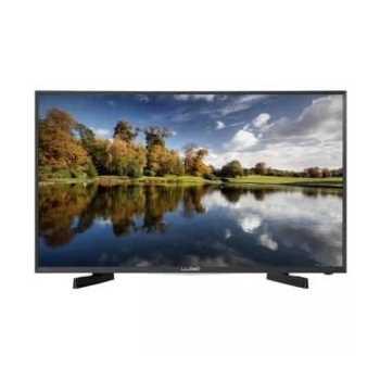 Lloyd GL49F0B0ZS 49 Inch Full HD Smart LED Television