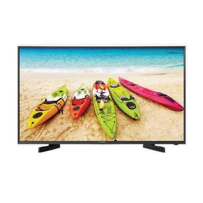 Lloyd GL55F1Q0QX 55 Inch Full HD LED Television