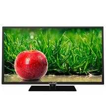Lloyd L20AM 20 Inch DDB HD Ready LED Television