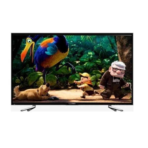 Lloyd L32BC 32 Inch HD Ready LED Television