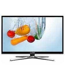 Lloyd L32FNT 32 Inch 3D Full HD LED Television