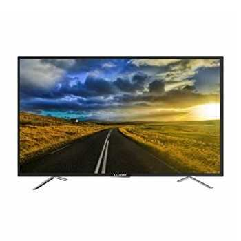 Lloyd L39FN2 39 Inch Full HD LED Television