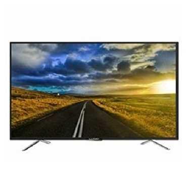 Lloyd L39FN2S 39 Inch Full HD Smart LED Television