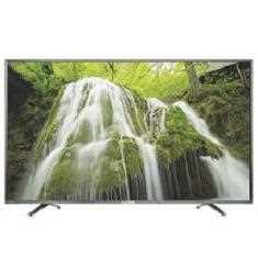Lloyd L40S 40 Inch Full HD LED Television