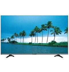 Lloyd L40UJR 40 Inch 4K Ultra HD Smart LED Television