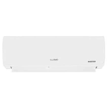 Lloyd LS12I32AL 1 Ton 3 Star Inverter Split AC